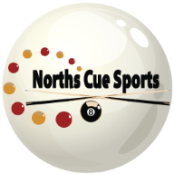 Norths Cue Sports