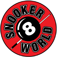 Snooker World