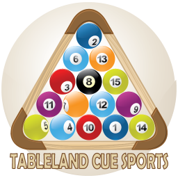 Tablelands Logo